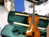 A R SEIDEL Violin V131